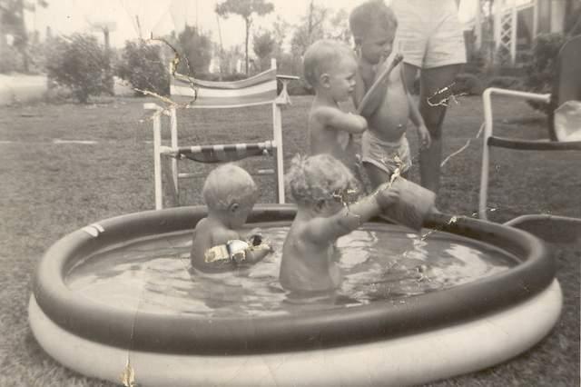 baby-pool1